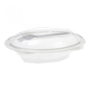 Product_category_image_saladbox_oval_line_ght_-___________________________________pet_