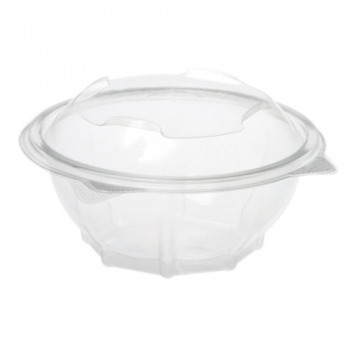Product_category_image_saladbox_round_line_gft_-________________________________________pet_